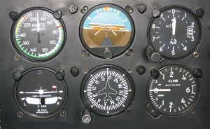 Six_Pack_flight_instruments